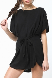 Imagine That Venice Romper - Product Mini Image
