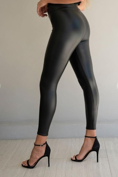 Venti 6 Sleek Slimming Leggings - Alternate List Image