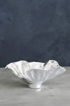 Beatriz Ball  Vento Bloom Bowl - SMALL - Product List Image