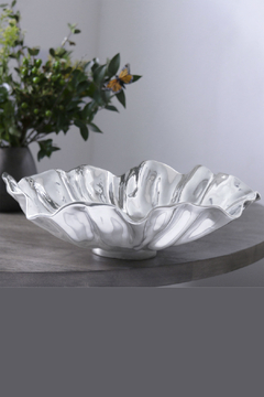 Beatriz Ball Vento Bloom - Large Bowl - Product List Image