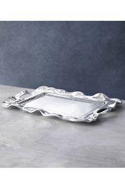 Beatriz Ball  Vento Rebecca Tray-Medium - Product Mini Image