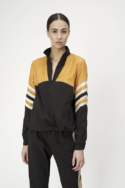 Just Female Venus Track Jacket - Product Mini Image