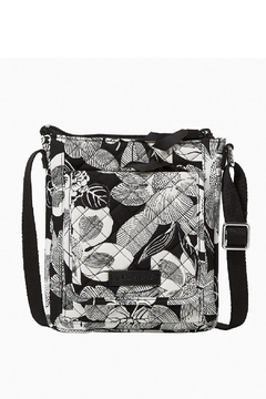 Vera Bradley Bedford Blooms Mini Hipster - Product List Image