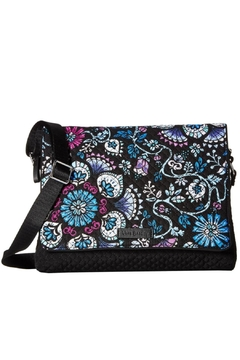 Vera Bradley Bramble Turnabout Crossbody - Product List Image