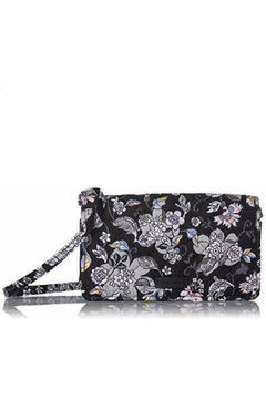 Vera Bradley Holland Garden All Together Crossbody - Product List Image