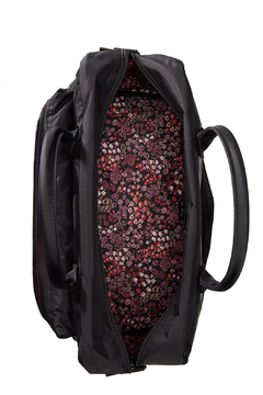 Vera Bradley Perfect Companion Travel Bag - Alternate List Image