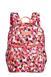 Vera Bradley Pixie Confetti Just Right Backpack - Product Mini Image