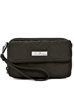 Shoptiques Product: Vera Crossbody Wallet