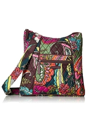 Vera Bradley Autumn Leaves Hipster - Product Mini Image