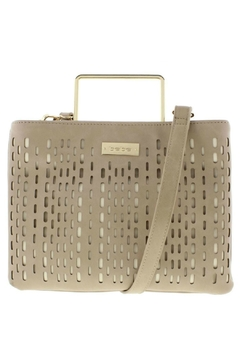 BEBE Bebe Marisa Crossbody - Product List Image