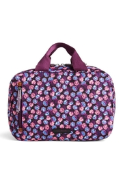 Vera Bradley Berry-Burst Travel Organizer - Product Mini Image