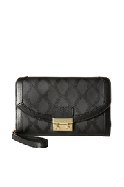 Vera Bradley Leather Ikat Ultimate - Product Mini Image