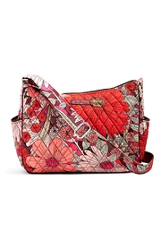 Vera Bradley Bohenian Blooms Bag - Product Mini Image