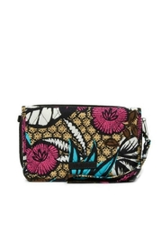 Vera Bradley Canyon Road 3-In-1 - Product Mini Image