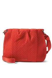 Vera Bradley Canyon Sunset Hadley - Front cropped