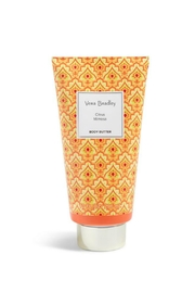 Vera Bradley Citrus Mimosa Body-Butter - Product Mini Image