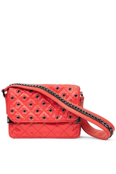 Vera Bradley Cole Mini Shoulder-Bag - Product List Image