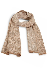 Vera Bradley Cozy Knit Scarf - Product Mini Image