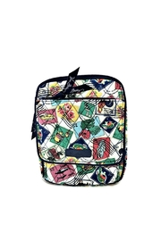 Vera Bradley Mini Hipster Crossbody - Product Mini Image