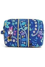 Vera Bradley Disney Dreaming-Of-Mickey Cosmetic - Product Mini Image