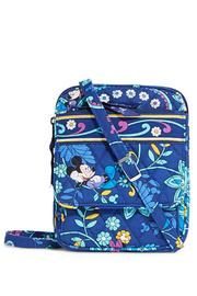 Vera Bradley Disney Mini Hipster Bag - Product Mini Image