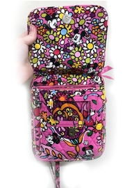 Vera Bradley Disney Mousin' Around - Front full body