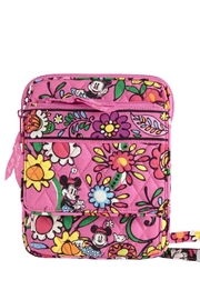 Vera Bradley Disney Mousin' Around - Front cropped