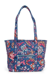 Vera Bradley Dragon Fruit Small-Vera - Product Mini Image