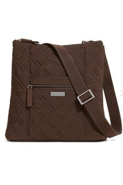 Shoptiques Product: Expresso Hipster Crossbody