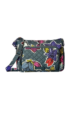 Shoptiques Product: Falling Flowers Hipster