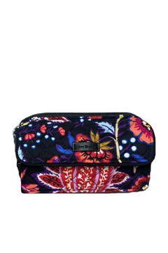 Vera Bradley Foxwood All-In-One Crossbody - Product List Image