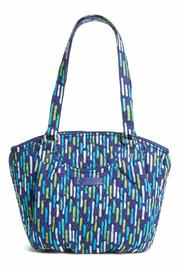 Vera Bradley Glenna Katalina Showers - Product Mini Image