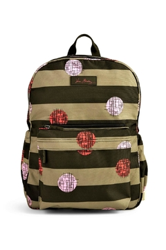 Shoptiques Product: Grande Laptop Backpack