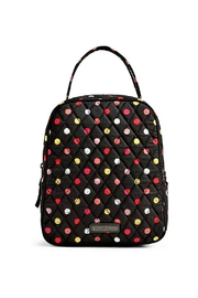 Vera Bradley Havana Dots Lunch Bunch - Product Mini Image