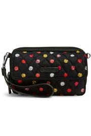 Vera Bradley Havana Rfid All In One - Product Mini Image
