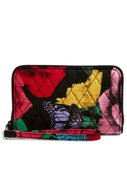 Vera Bradley Havana Rose Grab-&-Go - Product Mini Image