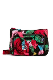 Vera Bradley Havana-Rose Little Hipster - Product Mini Image