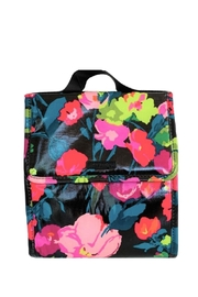 Vera Bradley Hilo Meadow Lunch - Product Mini Image