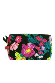 Vera Bradley Hilo Meadow Medium-Cosmetic - Product Mini Image