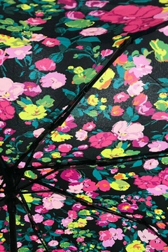 Shoptiques Product: Hilo Meadow Mini-Umbrella