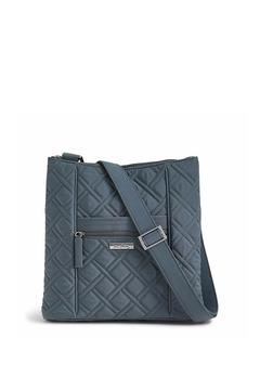 Shoptiques Product: Hipster Crossbody Charcoal