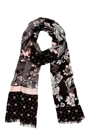 Vera Bradley Holland Garden Scarf - Product Mini Image