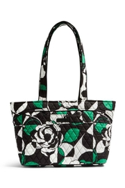 Vera Bradley Imperial Rose Mandy - Product Mini Image
