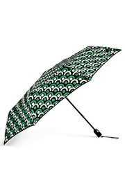 Vera Bradley Imperial Tile Umbrella - Product Mini Image
