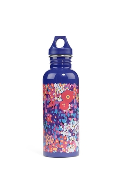 Vera Bradley Impressionista Water Bottle - Product List Image