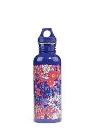 Vera Bradley Impressionista Water Bottle - Product Mini Image