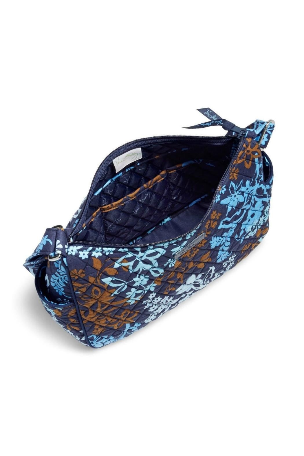 Buy Vera Bradley Carry It All Wristlet (Tea Garden) and other Wristlets at admin-gh.ga Our wide selection is eligible for free shipping and free returns.