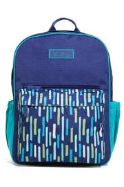 Vera Bradley Katalina Colorblock Backpack - Product Mini Image