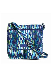 Vera Bradley Katalina Showers Mailbag - Product Mini Image