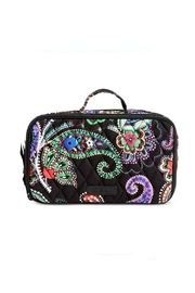 Vera Bradley Kiev Brush-&-Blush Case - Product Mini Image